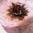 花のジャスミンティー